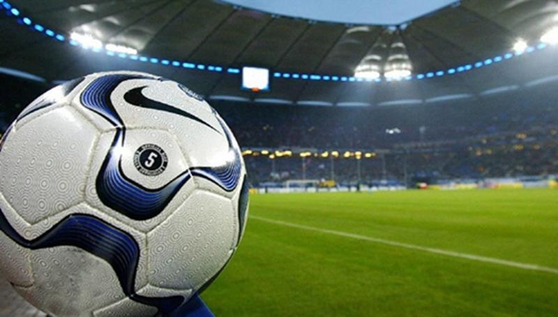 федерация футбола области